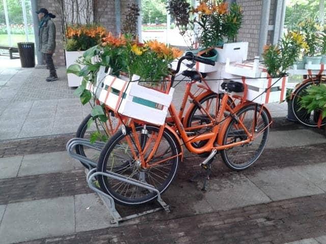 anitahendrieka.com travel blog