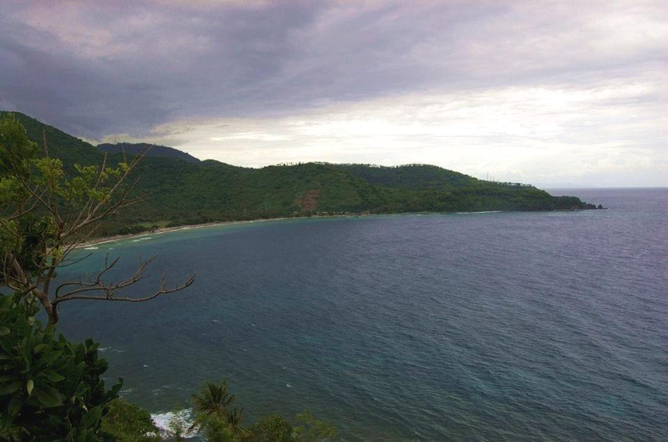 www.anitahendrieka.com travel blog