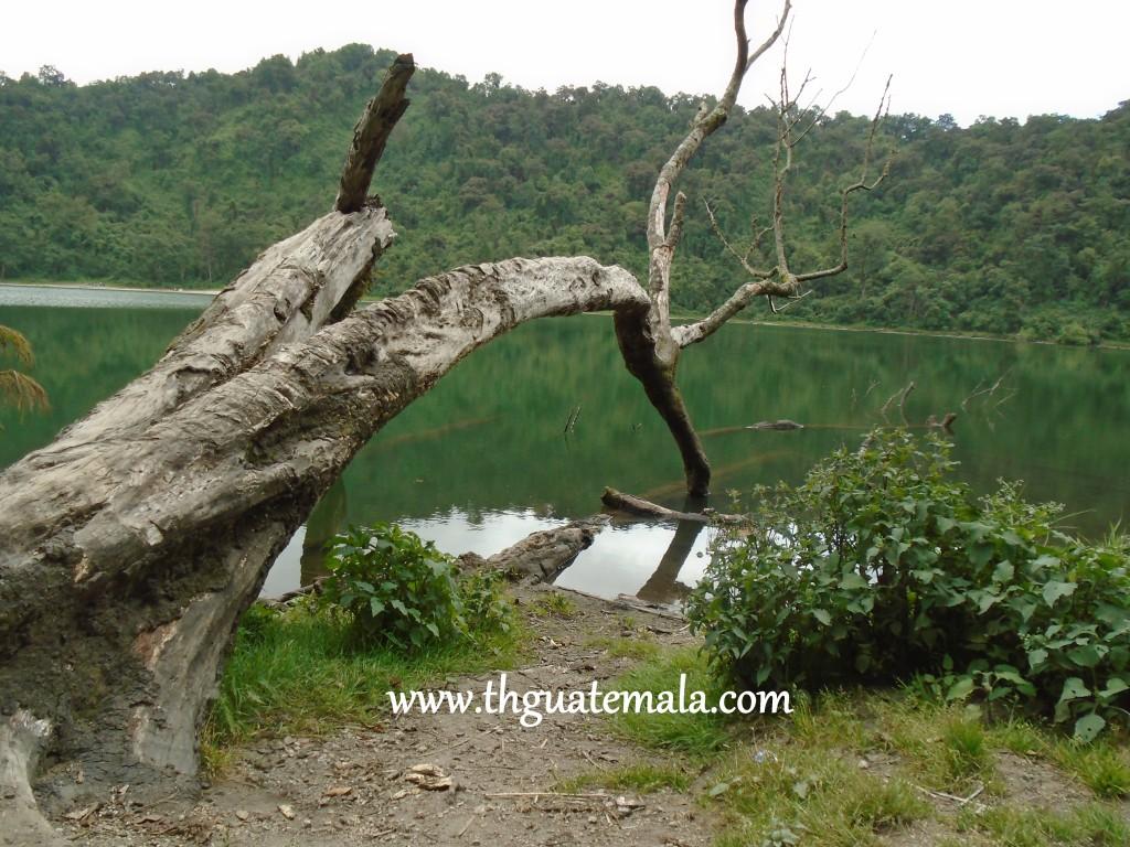 anitahendrieka.com travel-blog