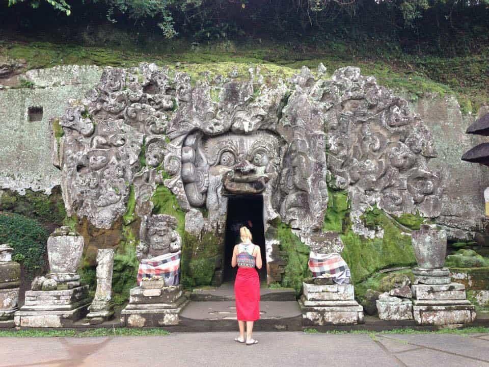 a-guide-to-ubud-bali