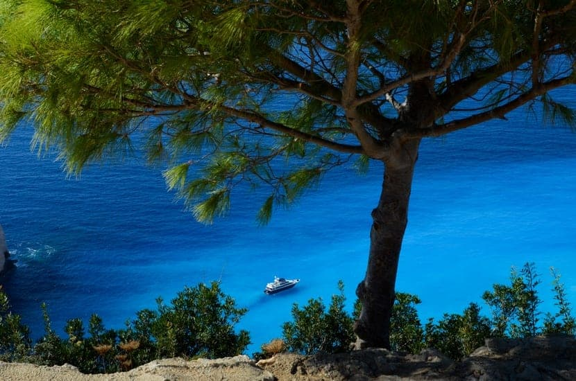 www.anitahendrieka.com cruise-deals