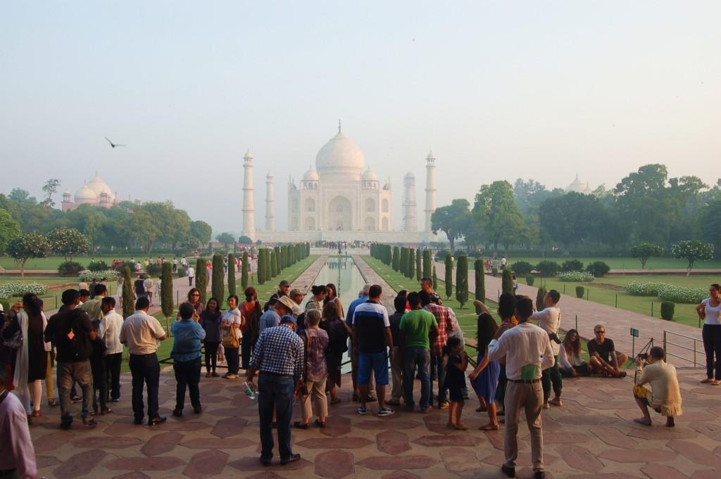 www.anitahendrieka.com travel-blog
