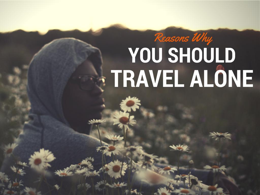 www.anitahendrieka.com solo travel