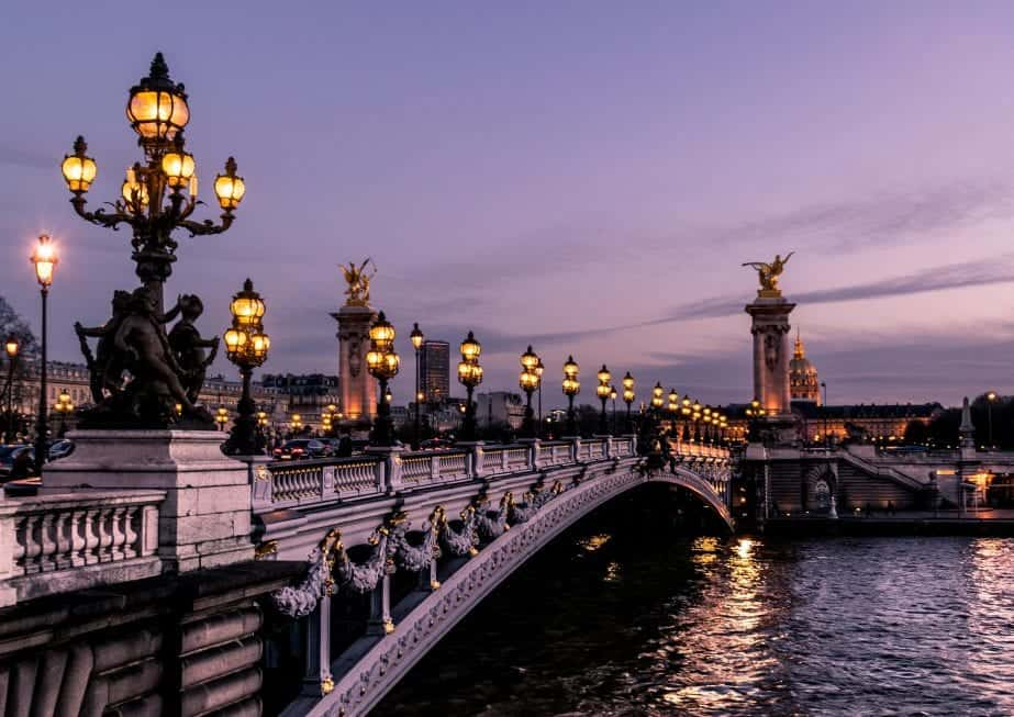 Weekend in Paris: Your Complete Guide to the French Capital
