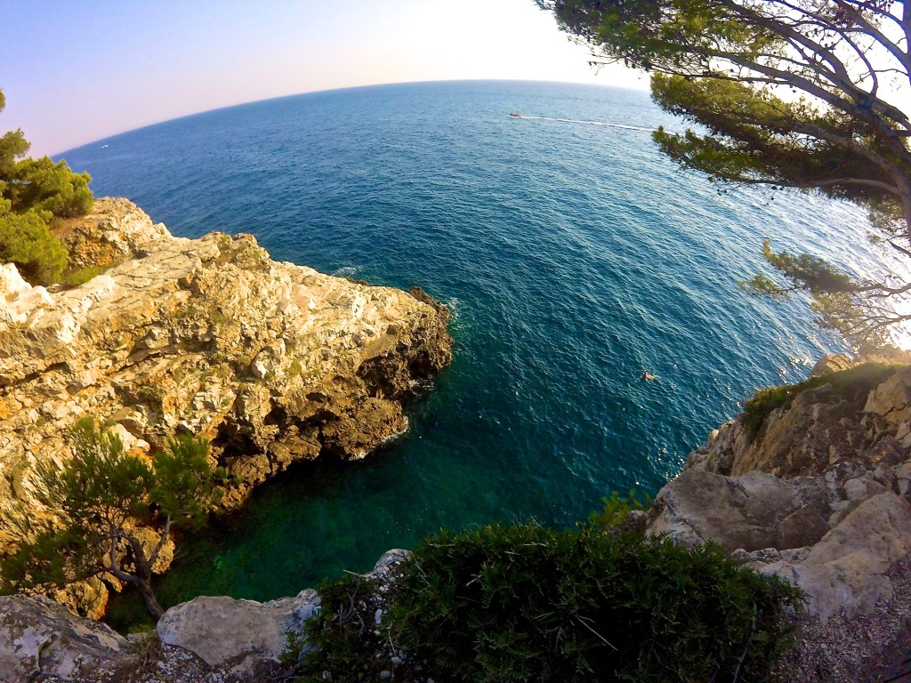 45 Of The Most Stunning Paradises Around The World