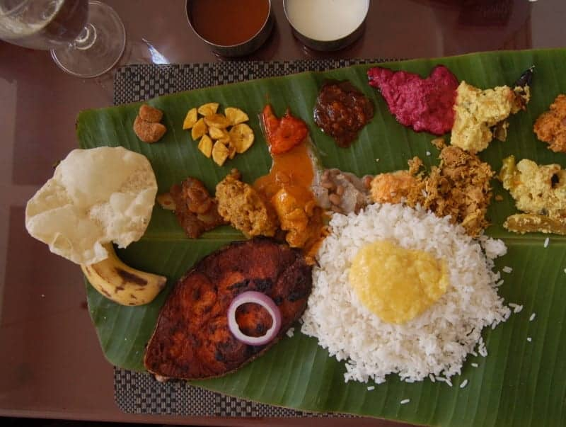 My First Impression Of The Best State In India - Kerala