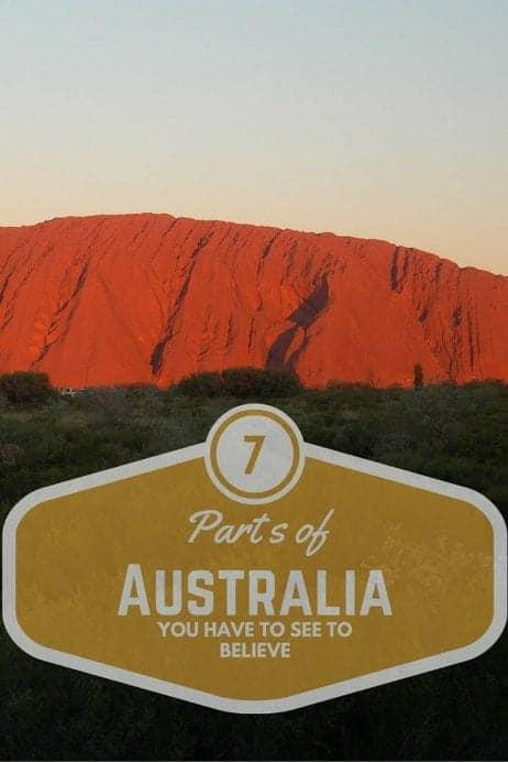 www.anitahendrieka.com Australia