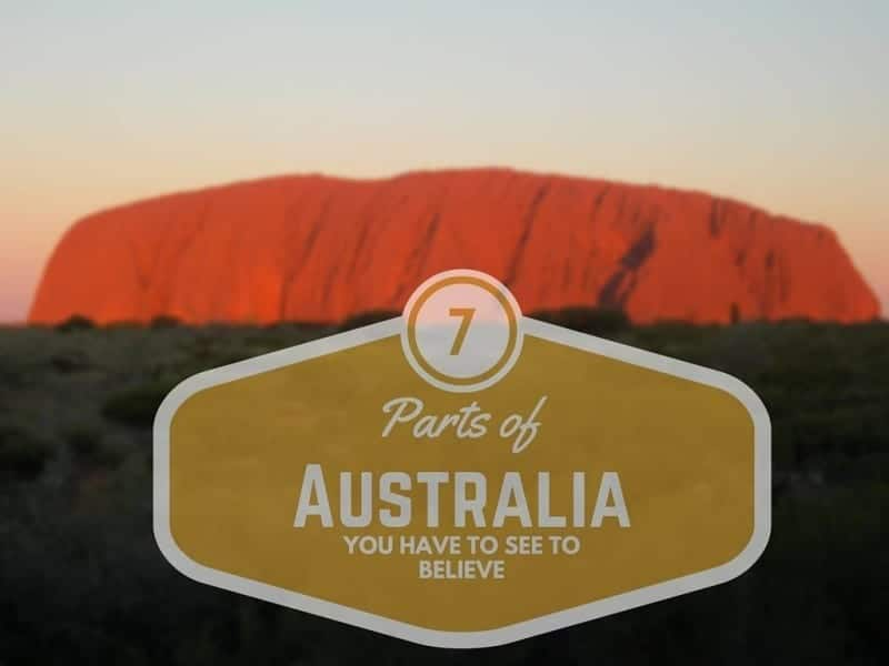 Australia- www.anitahendrieka.com