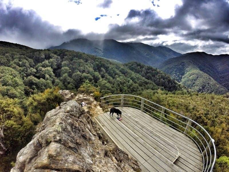 rocky-lookout-wairarapa-new-zealand- www.anitahendrieka.com