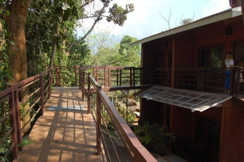 3 Best Luxury Resorts in Kerala You MUST Stay In