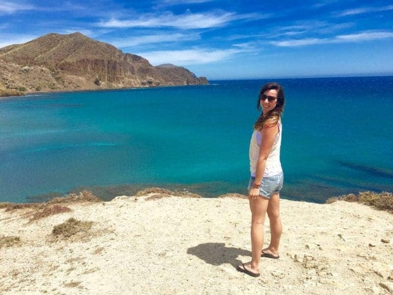 The Top 7 New Zealand Travel Bloggers To Follow Right Now!