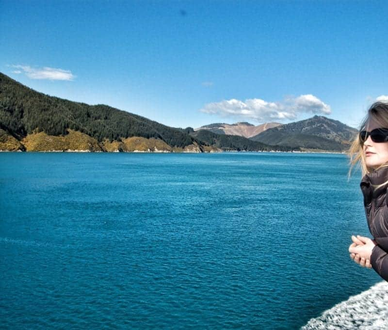 20 Reasons to move to New Zealand if you're pissed off at the Brexit