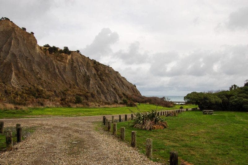 5 Perfect Places To Have A Picnic In The Wairarapa, New Zealand