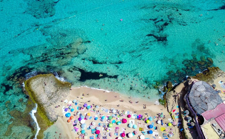 Top 5 Spanish Islands to Explore ASAP!