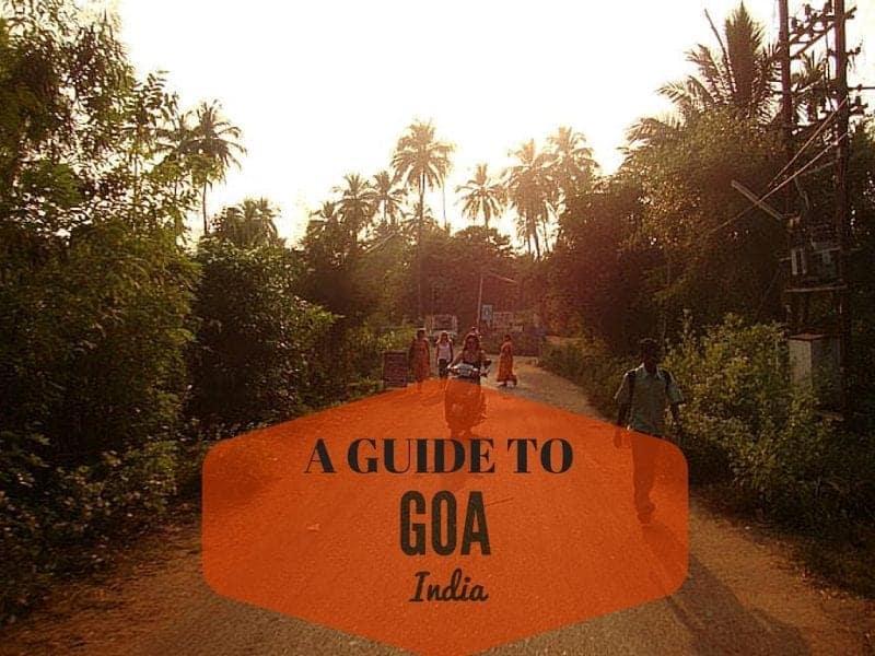 guide-to-Goa
