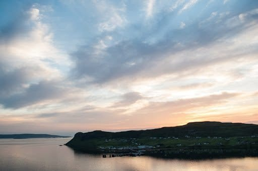 5 Incredible Things to do on the Isle of Skye