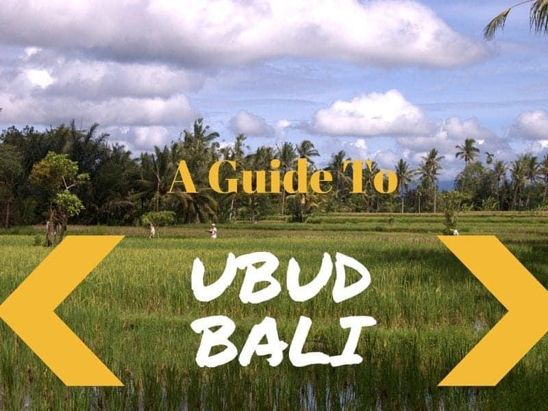 ubud-guide
