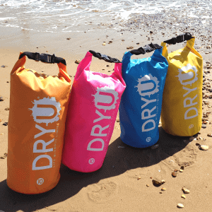 10_litre_range_wet_dryu_bag