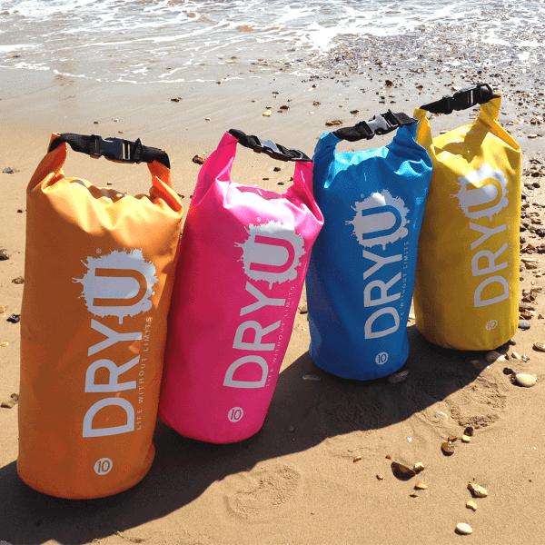 10_litre_range_wet_dryu_bag