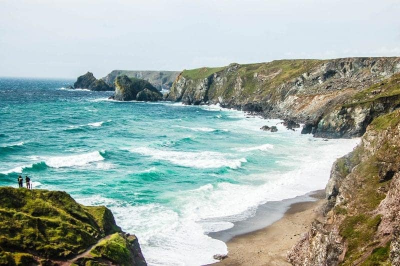 7 Different Ways I Make Money Travel Blogging