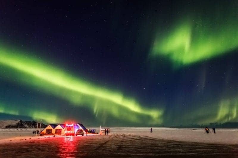7 Things to do in Iceland in 2020