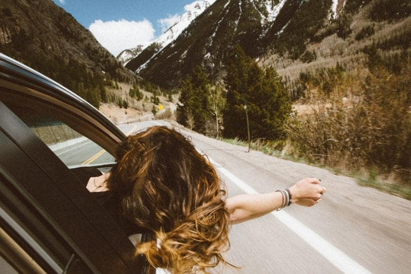 The Ultimate Travel Experience: How to Get Behind The Wheel of Your Dream Car