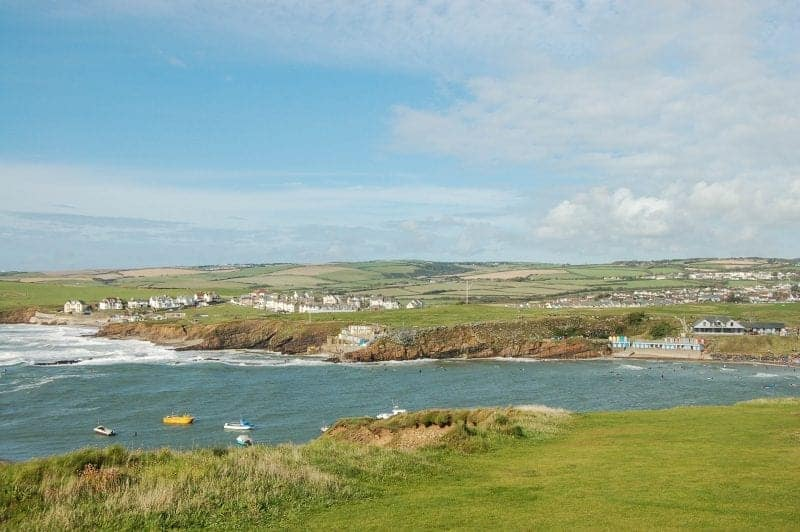 14 amazing places to visit in Cornwall, UK
