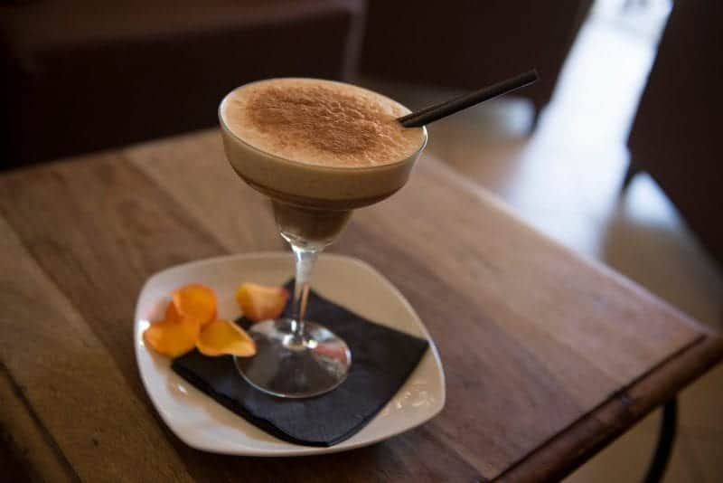 10 Must-Try Traditional Nonalcholic European Drinks