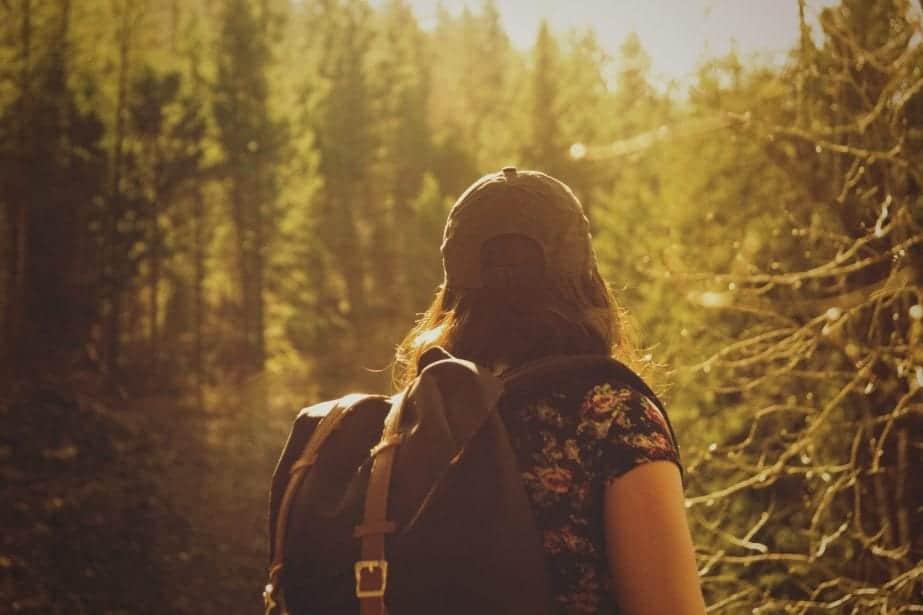 Best Travel Gadgets for Backpackers & Digital Nomads