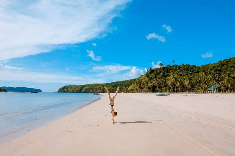 Why the Philippines is the Perfect Holiday Destination