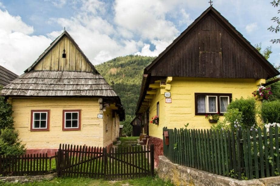 10 things to do in slovakia