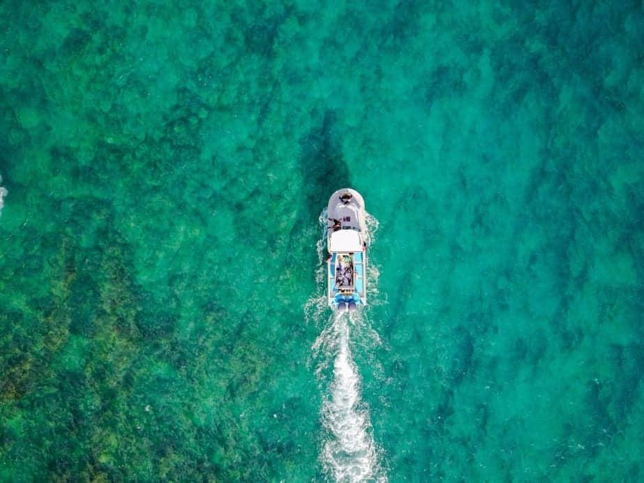 Instagram-worthy spas in Fiji