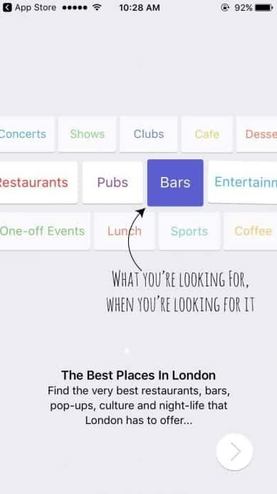 Explore London Before You Even Step Out Of Your Front Door