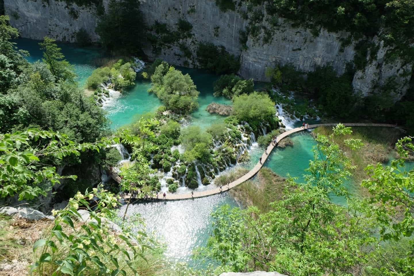 Balkans Travel: Places to Visit in the Balkans +Transport, Safety & More!