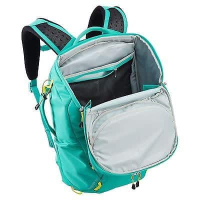 Kathmandu-Transfer-28L-Commuter-Bag-Laptop-Backpack-Rucksack-_1