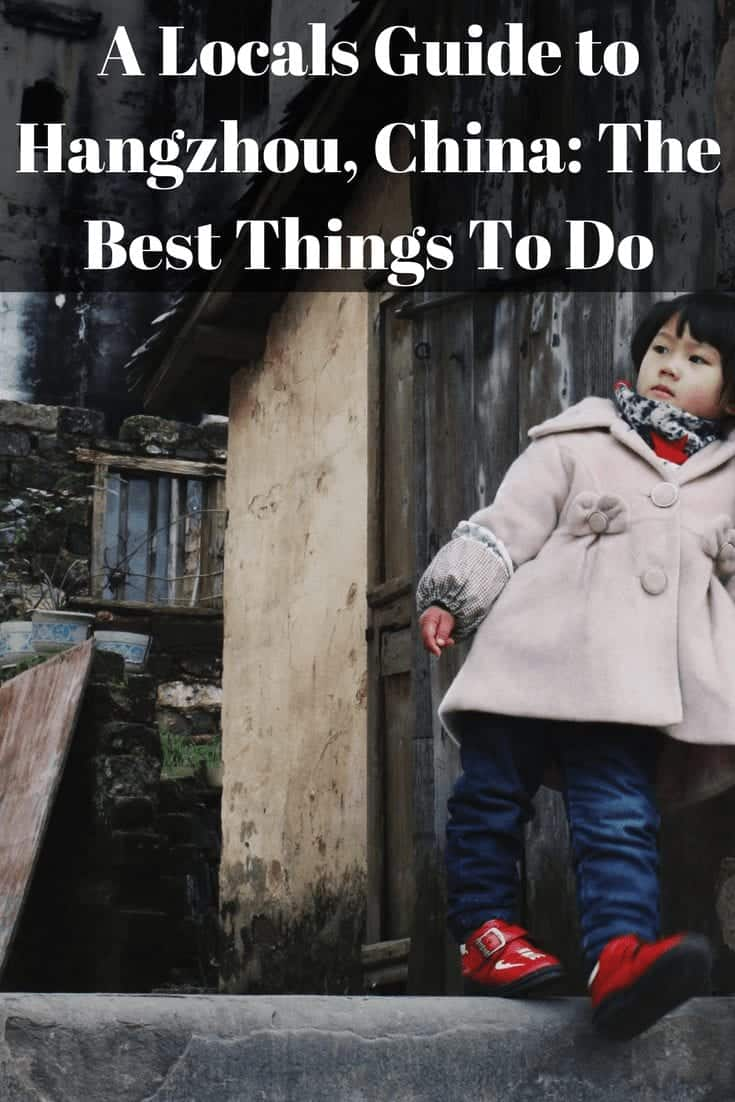 A Locals Guide to Hangzhou, China_ The Best Things To do1 (1)