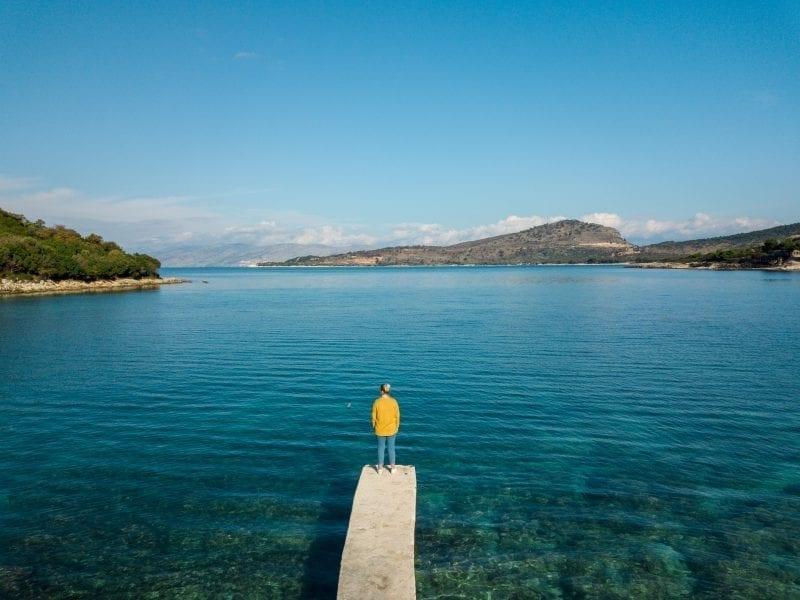 Travel Albania: 15 Beautiful Photos of Albania