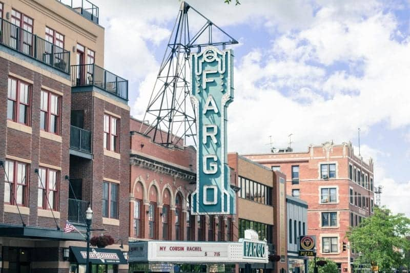 A Complete Locals Guide to Fargo, North Dakota