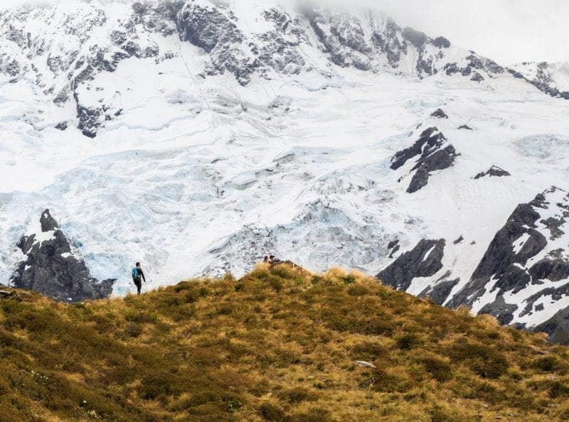 30 of the Best Things to do In New Zealand