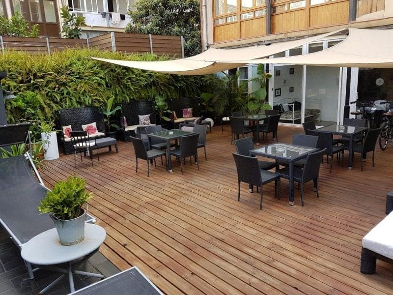 Top Hostels in Barcelona You Must Stay In