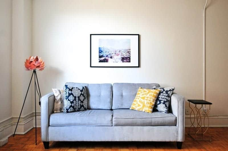 Airbnb Coupon + The Most Important Airbnb Tips