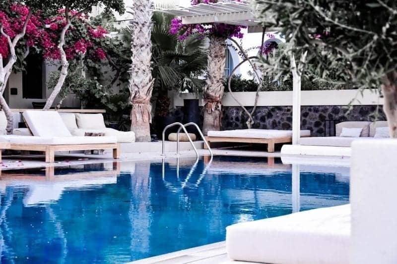 Expert Tips on Enjoying the Best of Santorini