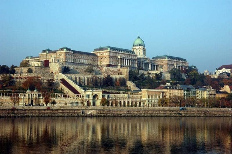 Hungary Attractions: Things to do in Hungary
