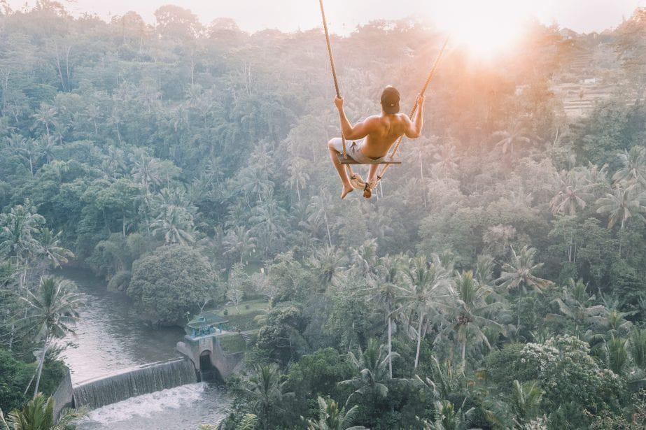 Best Things to do in Bali