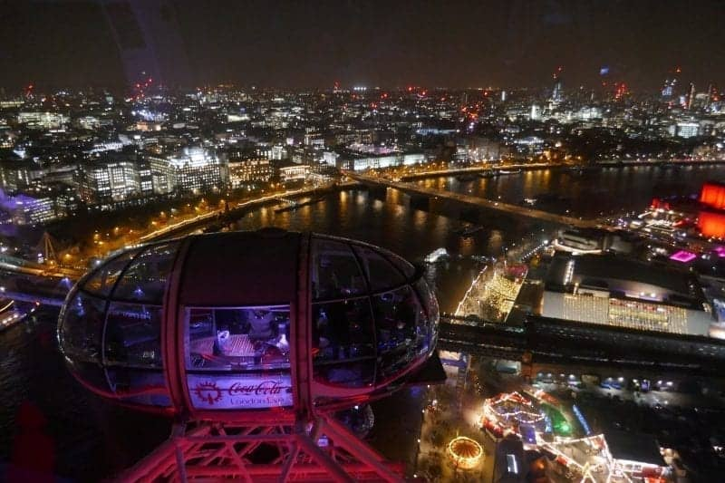Best Unique Things to do in London For Under £10