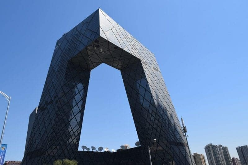 Things to do in Beijing: A Beginners Guide