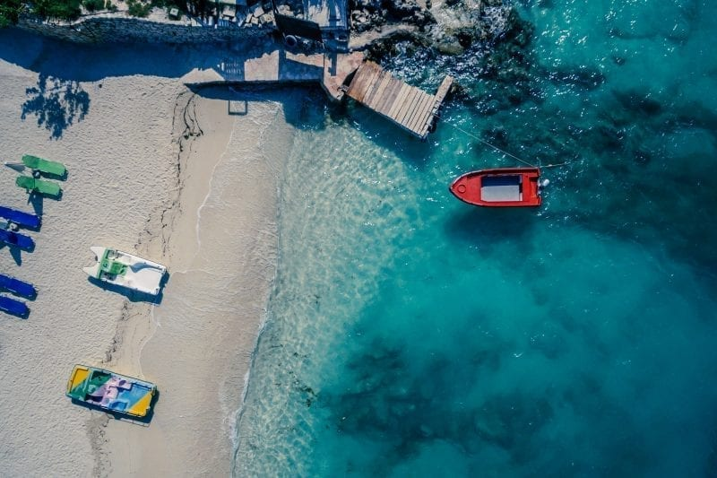 Albania beaches: 10 of the Most Beautiful Beaches in Albania
