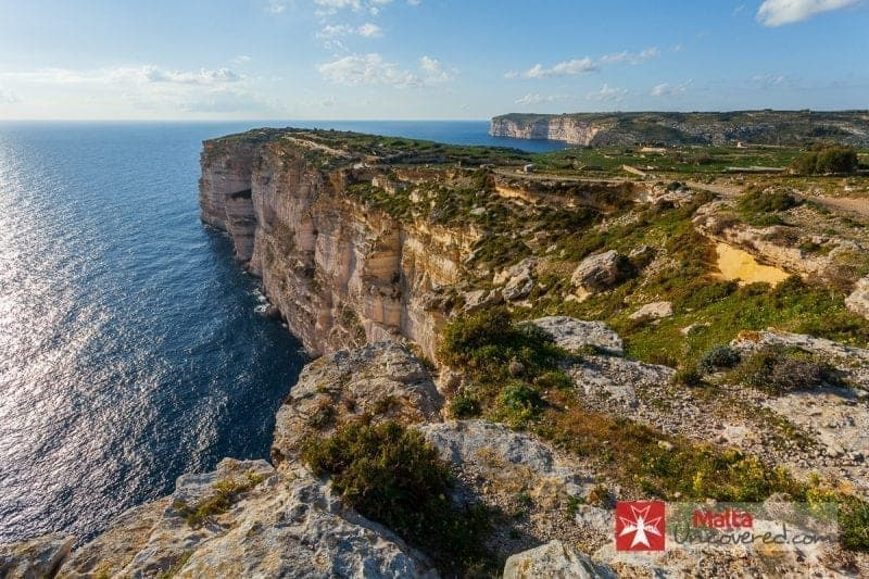 Visit Malta - 15 Must-See Things to do in Malta