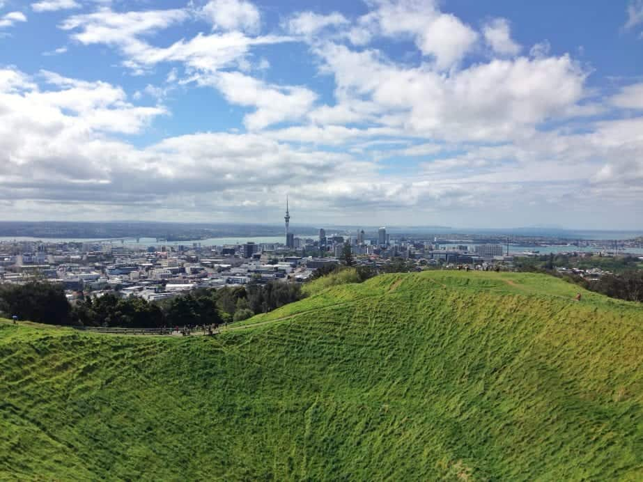 15 Best Things to do in Auckland- New Zealand