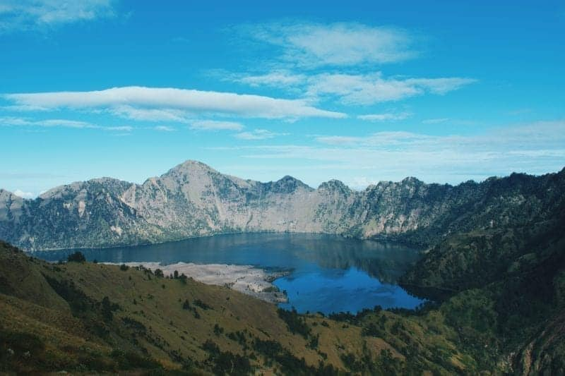 Must-See Indonesia: 12 Best Places to Visit in Indonesia